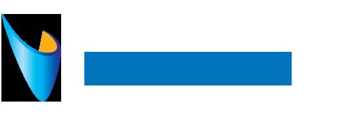 biovetrex-logo